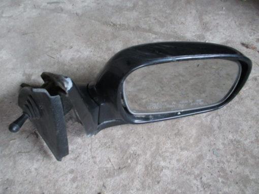 зеркало заднего вида правое daewoo nexia ( дэу нексия ) 2002г