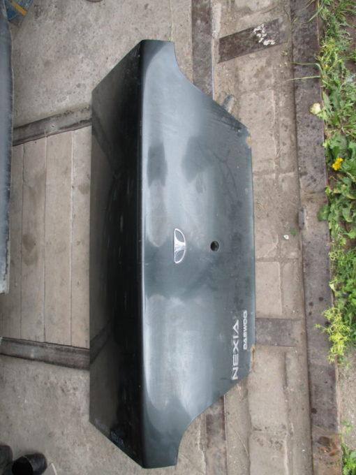крышка багажника daewoo nexia ( дэу нексия )