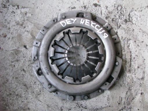 корзина ( диск ведущий ) daewoo nexia ( дэу нексия )
