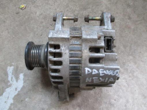 генератор daewoo nexia ( дэу нексия )